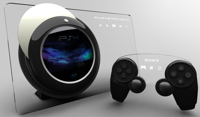 PS4 dévoilée le 20 février 2013 (2)