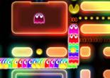 Pac-Man Championship Edition DX Xbox 360 (1)