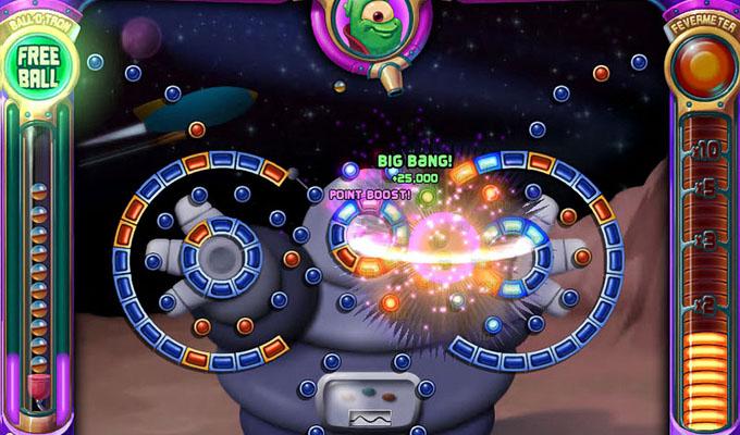 Peggle PS3 (2)