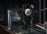Portal 2 PS3 (1)