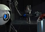 Portal 2 Xbox 360 1