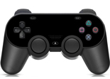 Précommander PS4 1