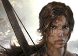 Précommander Tomb Raider 2013 Reborn