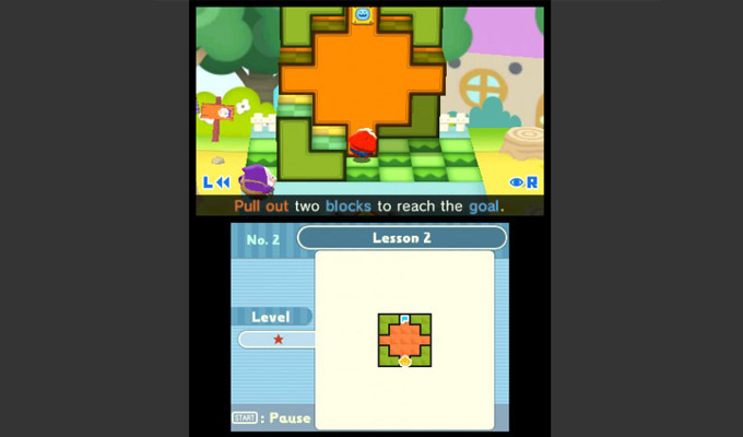 Pushmo 3DS-2