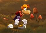 Rayman Legends Wii U-1