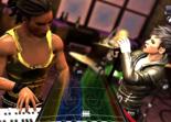 Rock Band 3 PS3 (1)