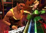 Rock Band 3 Xbox 360 (1)