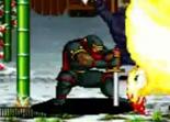 Samurai Shodown II-19