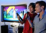 Sing Party Wii U-1