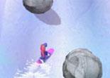 Snowboard Xtreme 3DS-1