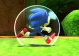Sonic Generations PC-vignette
