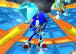 Sonic The Hedgehog 4 Episode 2 PS3-vignette