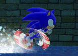 Sonic The Hedgehog 4 Episode 2 Xbox 360-vignette