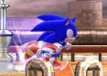 Sonic The Hedgehog 4 Episode 2 iPhone-vignette