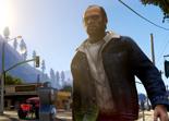 Sortie GTA V le 17 septembre 2013 sur PS3 et Xbox 360 (1)