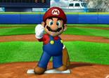 Super Mario Stadium Baseball Wii-vignette