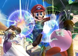Super Smash Bros. Brawl Wii-vignette
