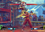 Super Street Fighter IV PS3 (1)