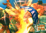Super Street Fighter IV Xbox 360 (1)