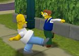 The Simpsons Hit & Run PC (1)