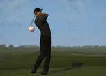 Tiger Woods PGA Tour 14 PS3-1