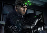 Tom Clancy's Splinter Cell Blacklist PC-1