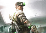 Tom Clancy's Splinter Cell Blacklist PS3-1