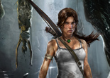 Tomb Raider 2013 PS3-3