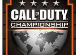 Tournoi Call of Duty Black Ops 2 à 1 million de (2)