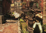 Uncharted 2 Among Thieves PS3 (1)