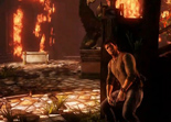 Uncharted 3 Drake's Deception PS3 (1)
