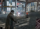 Watch Dogs PS4 (1)