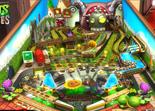 Zen Pinball 2 Wii U-1
