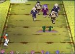 Zombie Skape 3DS-1