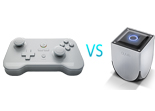 ouya-vs-gamestick
