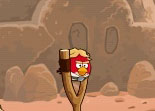 Angry Birds Star Wars iPhone-1