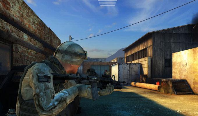 Arma Tactics Project Shield (2)