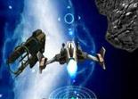 Asteroid 2012 3D GameStick-vignette