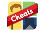 Astuce Icomania Cheat-1