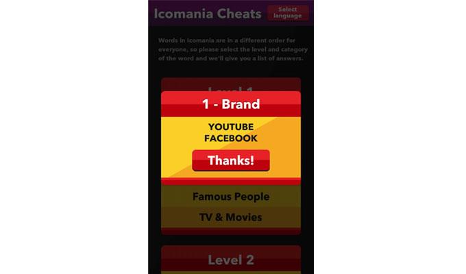 Astuce Icomania Cheat-2