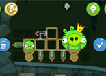 Bad Piggies iPhone-1