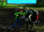 Ben 10 Alien Force Vilgax Attacks Xbox 360 1