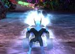 Ben 10 Galactic Racing Xbox 360 1