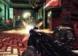 Blacklight Retribution PS4 1