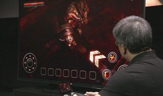 Blood Sword Project Shield (2)
