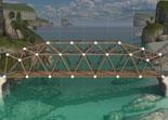 Bridge Constructor IPhone-1