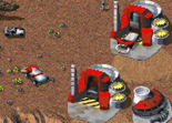 Command & Conquer PC-vignette