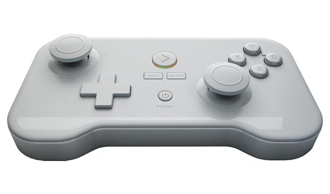Console GameStick-image