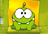 Cut the Rope IPhone-1