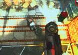 Dead on Arrival 2 Project Shield (1)
